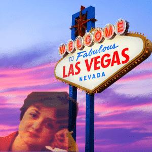 Ida Summers casino cheats