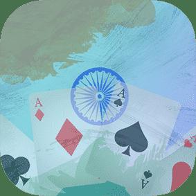 CasinoCaptain India