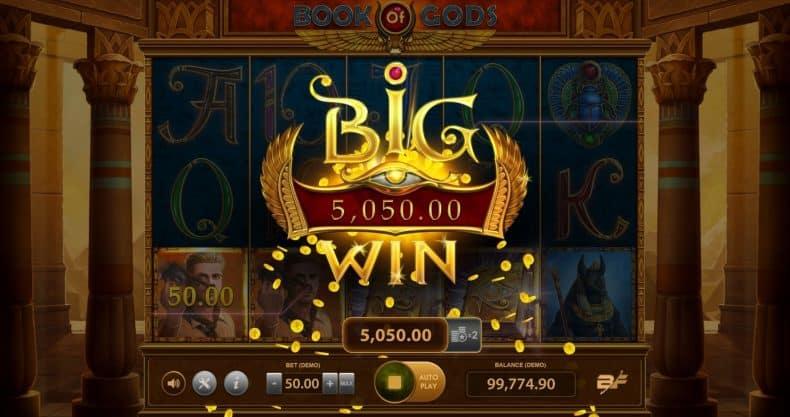 bf games big win
