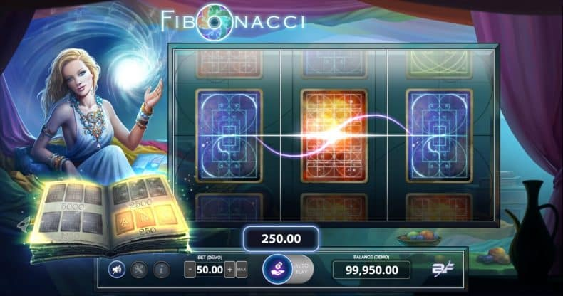 bf games slot