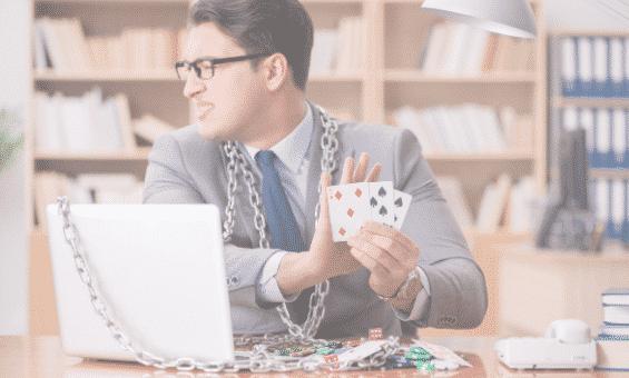 When to Stop Gambling