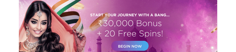Genesis Casino India Review India Welcome To Space With A Bonus