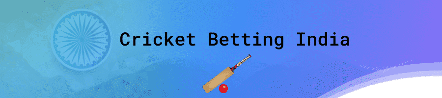 best cricket betting sites