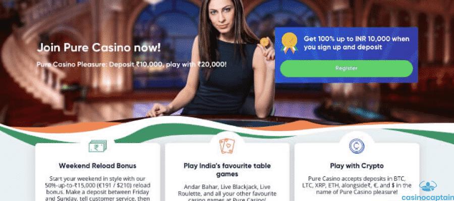 Poker paytm cash game