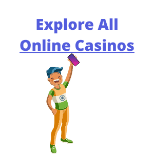 Explore online casinos