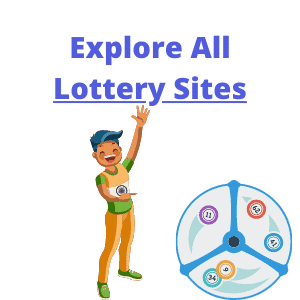 explore lottery sites in India