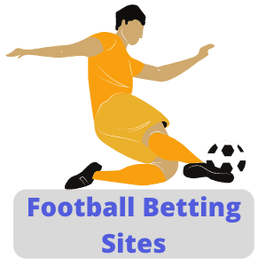 Football betting sites India