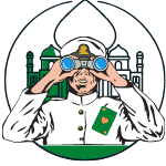 Casino Captain India - comparison website