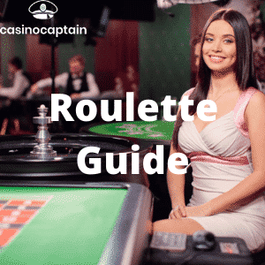 live roulette guide