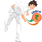 online cricket betting rupee payment methods