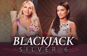 play blackjack silver 6