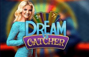 play dream catcher live