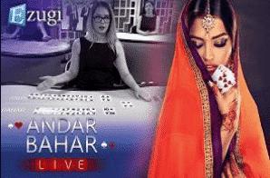 play Andar Bahar live