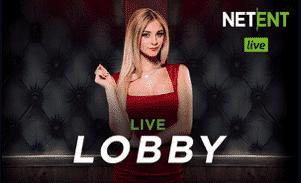 play live lobby