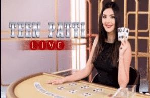 play Patti live