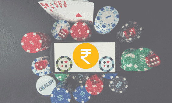 Rupee Casinos