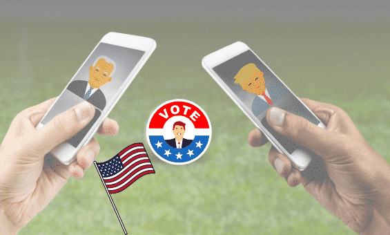 US Presidential Election 2020: Odds and Predictions