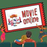 Bollywood casino movies