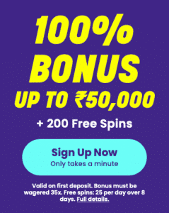 how to claim a casino bonus on Wildz casino