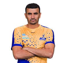 Ajay Thakur net worth