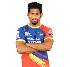 Rishank Devadiga net worth