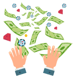 best payout slots 2021