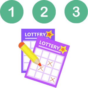 buy lottery tickets in india step by step guide