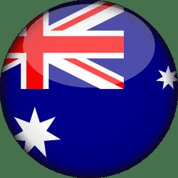 Casino Captain Australia