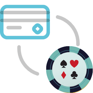 hoy you choose a Pay n play casino